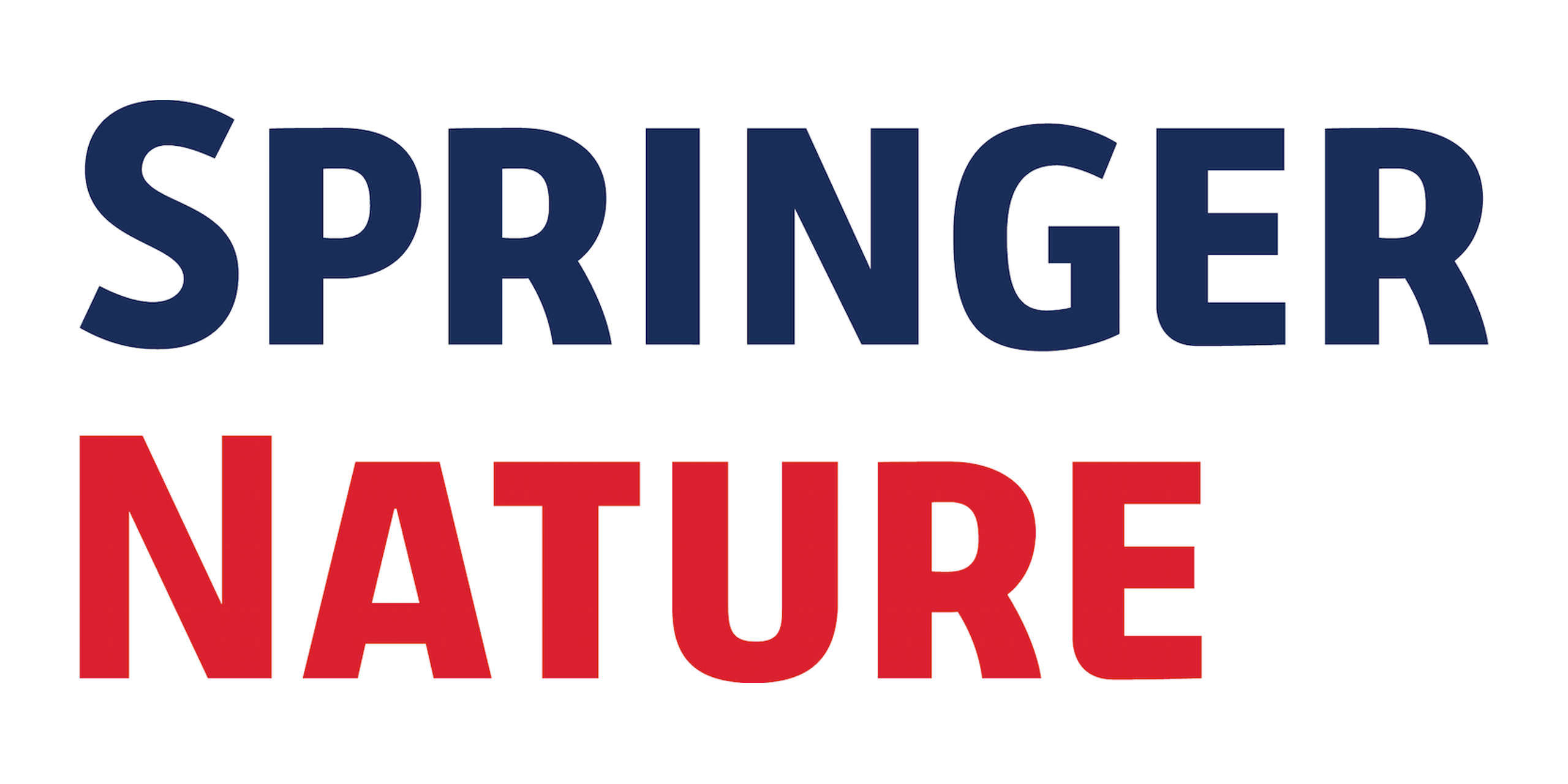 Project - Supporting Editorial Activities at Springer Nature