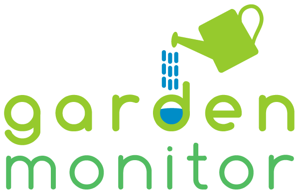 Project - Garden Monitor