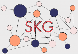 1st​ Workshop on Scientific Knowledge Graphs (SKG2020)